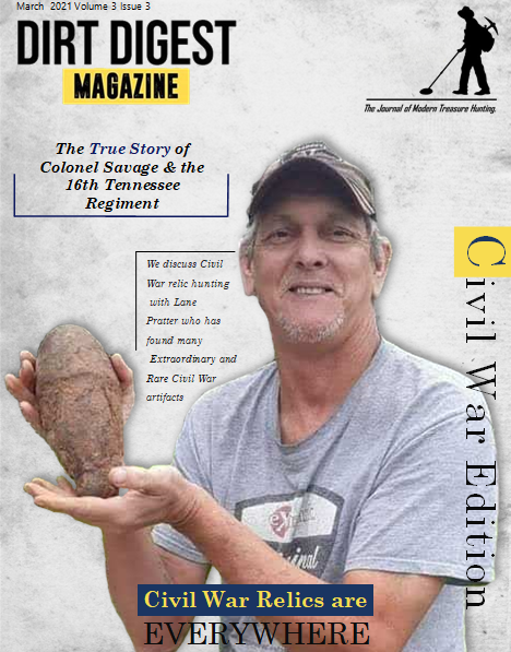 march-cover.png